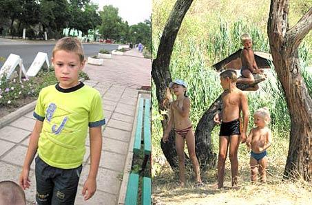 alesha_kabishev