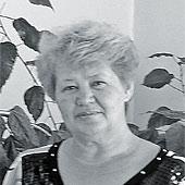 grankina