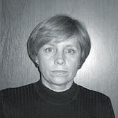 reznichenko
