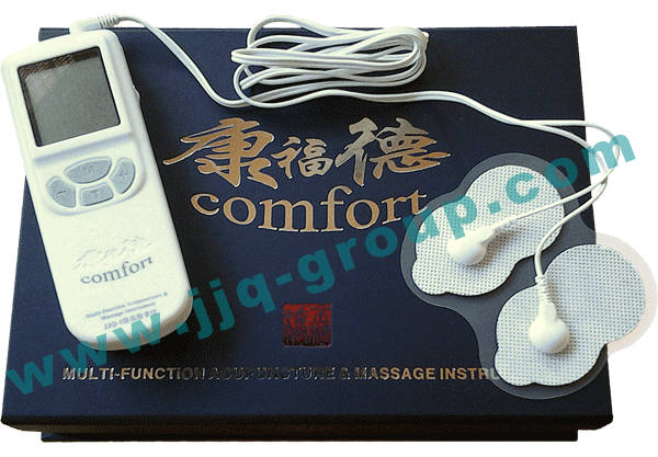 китайский аппарат для лечения суставов