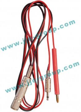Электроды для лечения по Фоллю