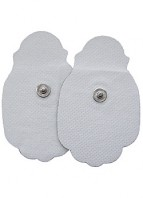 Лапки кнопочные для шубоши и комфорт