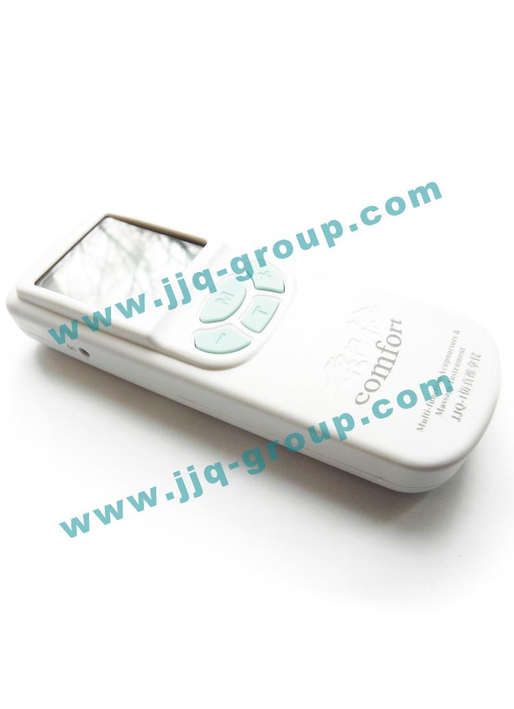 JJQ-1 Комфорт