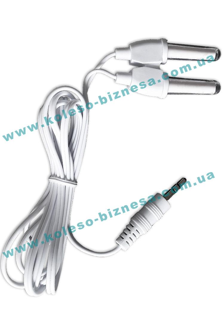 Электрод для носа