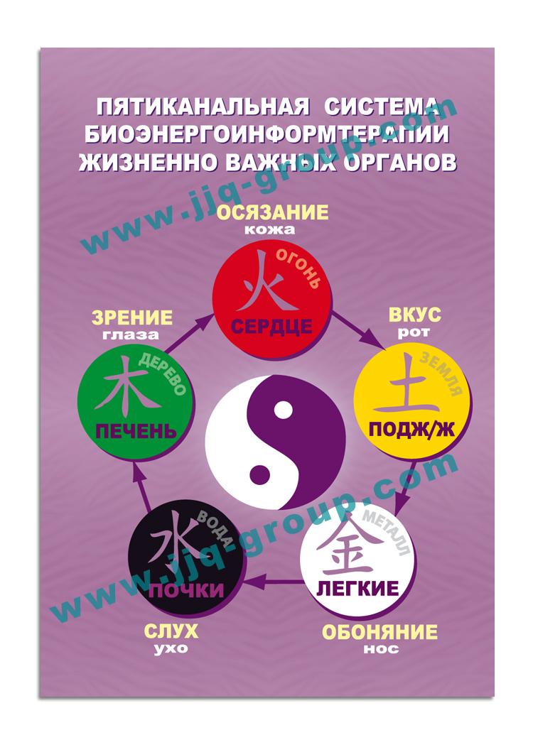 5 секретов восстановления здоровья_4