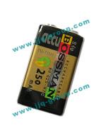 Аккумулятор для JJQ-1