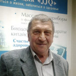 Сахарный диабет: можно жить без таблеток! - отзыв Запара Василия Яковлевича