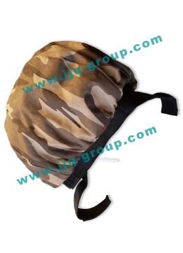 шапочка для чжэнь-терапии головы 2