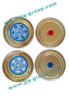 ниодимовые магниты и модули Шакаева