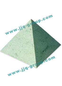 цеолитовая пирамидка