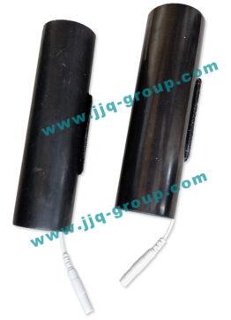 электроды шунгитовые цилинды