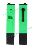 ORP-meter