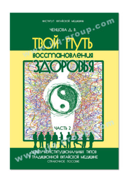 9-конституциональных-типов-(справ-к)
